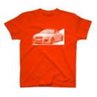 甘露煮屋 SUZURI支店のTT T-shirts