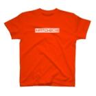 OGNOYの[MATCHBOX] Type D T-shirts