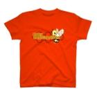 高尾宏治のRubyプログラミング少年団 公式Tシャツ T-shirts