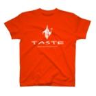 松村堂のtaste mark T-shirts