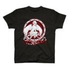 岩村月子の理想天使 T-shirts