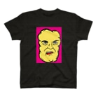 狂気ノイローゼスペシャルのKNS T-shirts