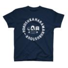 ファミ通声優チャンネルのはらまる大盛バスツアー第2弾 公式半袖Tシャツ T-Shirt