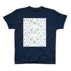 グラフィックアニマルズのmizusawa model T-shirts