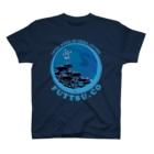 富津っ子ノベルティショップの富津っ子オリジナル T-shirts