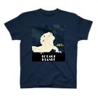 DIRTY FRIENDsのTOKAGE PLANET T-shirts