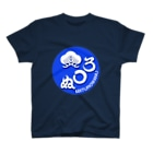 gooidoのまつろわぬ T-shirts