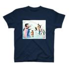 やもいものNEW YEAR LIVE T-shirts
