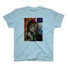 Brainwashed wow wowのErotomania House T-shirts