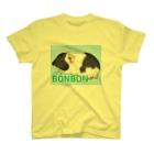 LichtmuhleのBONBONちゃん T-Shirt