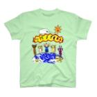 太宰治のお誕生日 T-Shirt