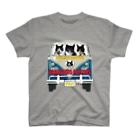 ごまわさびのSuca×Wabi×Sabi T-Shirt