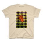 WATTのMiMi(耳)T T-shirts