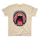 けまけまたまごオンラインのジャージ鳥 T-shirts