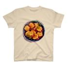 Anriの大学芋 T-shirts
