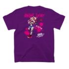 アニスプやさんのANIME Splay vol.17 T-shirts