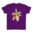 NomisoAkiraの糞T T-shirts