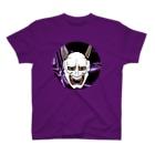 キムラの般若サークル T-shirts