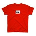 海外らぶ♡お洒落なものツイートのあ T-shirts