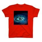 Fネットの銀河 T-shirts