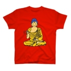 おぼろゾーンのHi T-shirts
