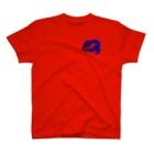 enishopの青龍 T-shirts