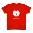 colon-pのコロンピさんT2016夏 T-shirts