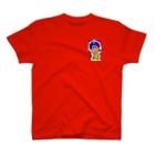 智祢の青鬼さん1 T-shirts