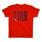 ジョシュ☪︎のDr.Popper T-shirts
