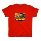 生鮮館KONISHIの毎週金曜日はやさいの日 T-shirts