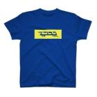 森野ひにちのポンコツ T-shirts