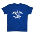 MORESODAの最新 T-shirts