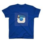 K. and His DesignのWinner takes All. T-Shirt