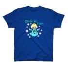 sirokuma2525の天使ちゃん手術室 T-shirts