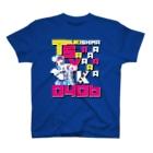idolclassの月島彩生誕祭2021 T-shirts