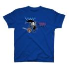 物販堂 SUZURI支店のFRAGILE T-shirts