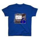 合同会社ズィーマ グッズ販売部のTimeMachineシャツ T-shirts