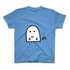 おばけストアのおばけ T-shirts