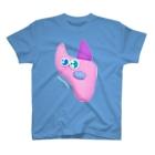 世紀末事件のモンキーレンチさん T-shirts