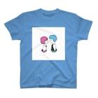 AitAnの恋 T-shirts