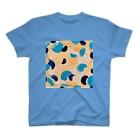 Yoshiki houseの竜宮 T-shirts