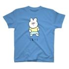 iminonaimojiの(星1) T-shirts