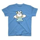iminonaimojiの(星5) T-shirts