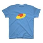 十分に広い店のオムレツ T-shirts