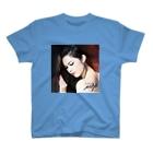 MAYA倶楽部公式グッズ販売のLIVE MAYA T-shirts