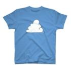 emu√。のcloud  T-Shirt