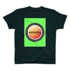 coco_のストリート系 someday  T-shirts