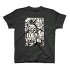 ユウキリリーのユウキリリー T-shirts