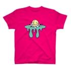 ChiのMakeme T-shirts