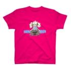 きらきらやさんのMEEMEE2 Tシャツ